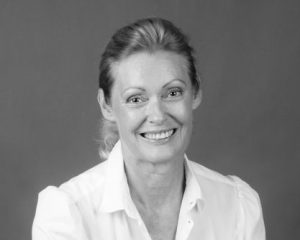 Ulla Schade - Kommunikation & Coaching